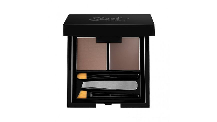 Sleek Brow Kit