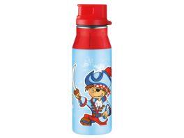 alfi Trinkflasche Pirates 0 6 l