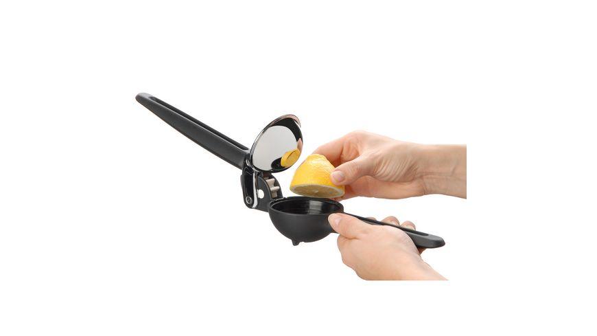 WMF Zitruspresse Top Tools