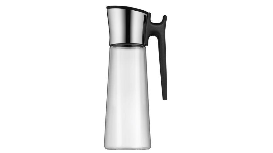 WMF Wasserkaraffe mit Griff Basic