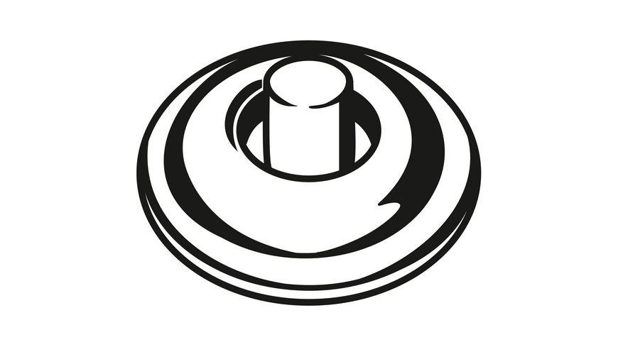 WMF Kochsignal Dichtung Perfect Plus