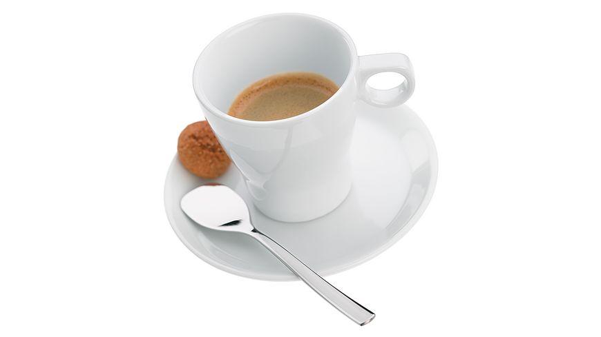 WMF Espressotasse mit Paddel Barista