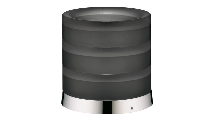 WMF Kuehlsockel schwarz Basic