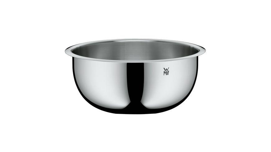 WMF Kuechenschuessel 22 cm Function Bowls