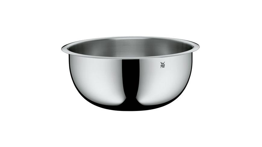 WMF Kuechenschuessel 28 cm Function Bowls