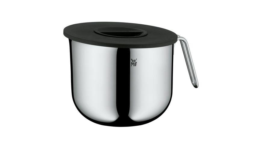 WMF Schüssel mit Deckel Function Bowls Ø 18,5cm