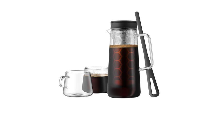 WMF Kaffeekanne Light Brew Coffee Time