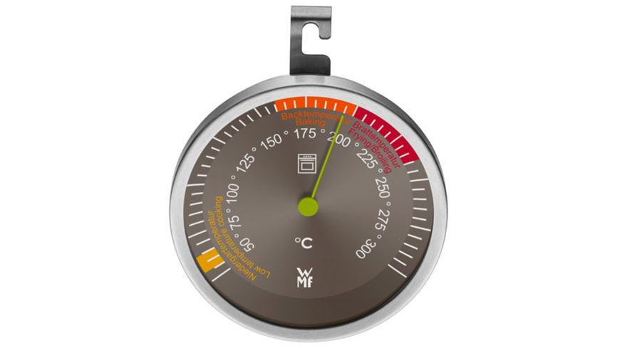 WMF Backofenthermometer Scala