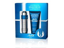 STAR WARS Jedi Duftset