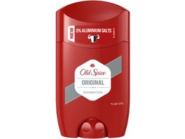 Old Spice Deostick Original
