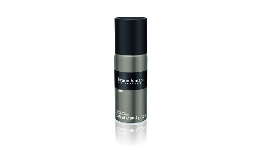 bruno banani Deospray Men