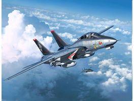 Revell 03960 F 14D Super Tomcat