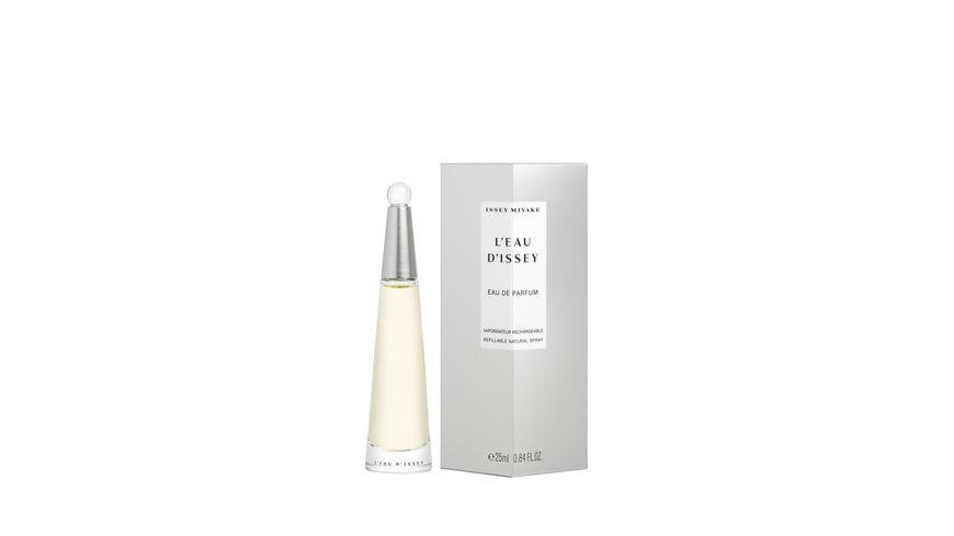 ISSEY MIYAKE L Eau d Issey Eau de Parfum