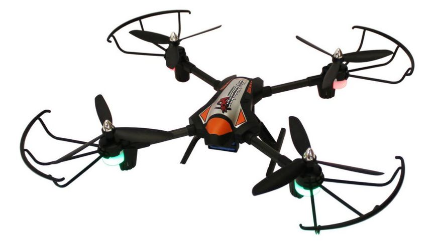 drive fly SkyWatcher RACE WiFi FPV Quadrocopter Drohne df Models 9180