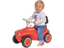BIG Bobby Car Walker