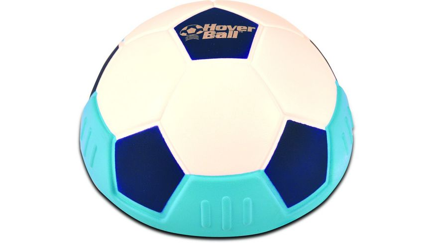 Goliath Toys Hoverball sortiert