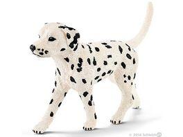 Schleich 16838 Farm World Hunde Dalmatiner Ruede