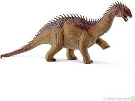 Schleich Dinosaurier Barapasaurus