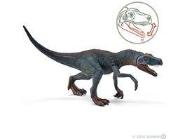 Schleich Dinosaurier Herrerasaurus