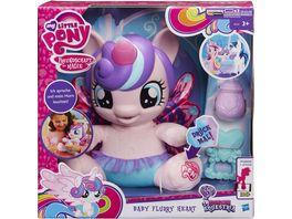 Hasbro My little Pony Flurry Heart
