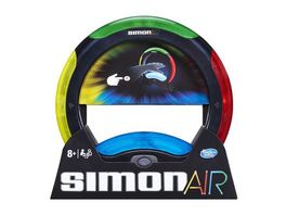 Hasbro Gaming Simon Air