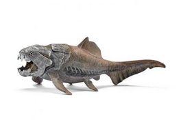 Schleich Dinosaurier Dunkleosteus