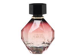 VICTORIA S SECRET Eau de Parfum Fearless
