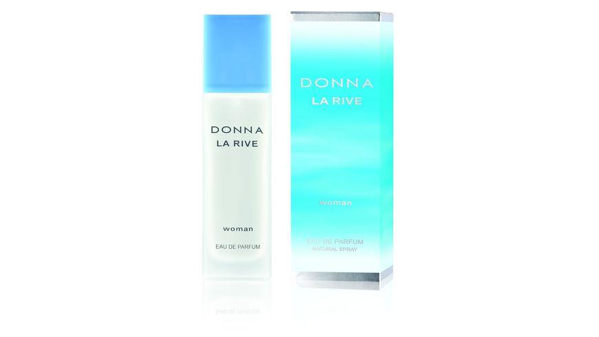 LA RIVE Donna Eau de Parfum