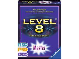 Ravensburger Spiel Level 8 Master
