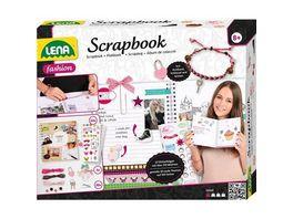 Lena 42331 Scrapbook gross