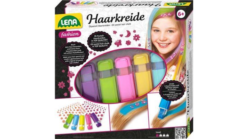 Lena 42536 Haarkreide