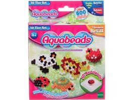Aquabeads 3D Tier Set
