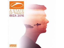 A State Of Trance Ibiza 2016