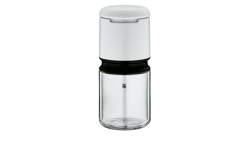 WMF Salz Pfeffermuehle Kunststoff Depot
