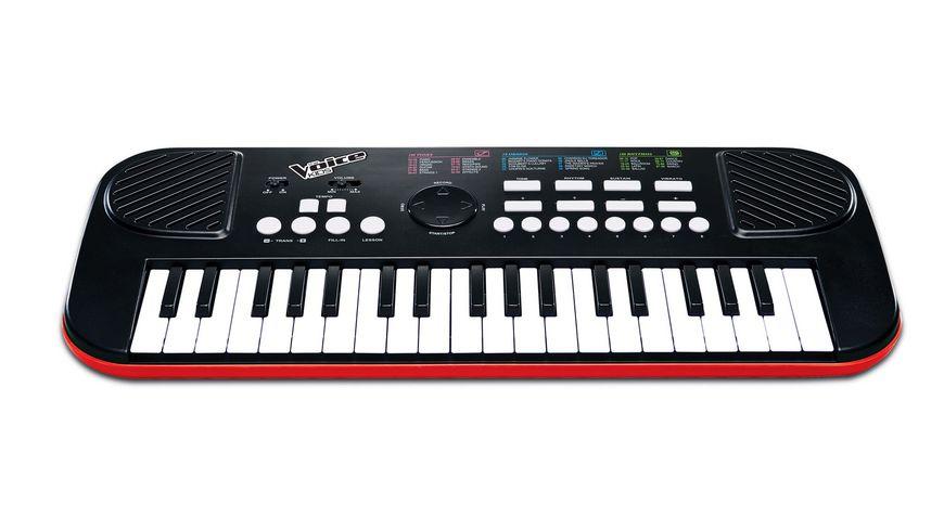 Xtrem Toys Keyboard