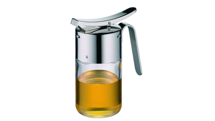 WMF Sirup Honigspender Barista