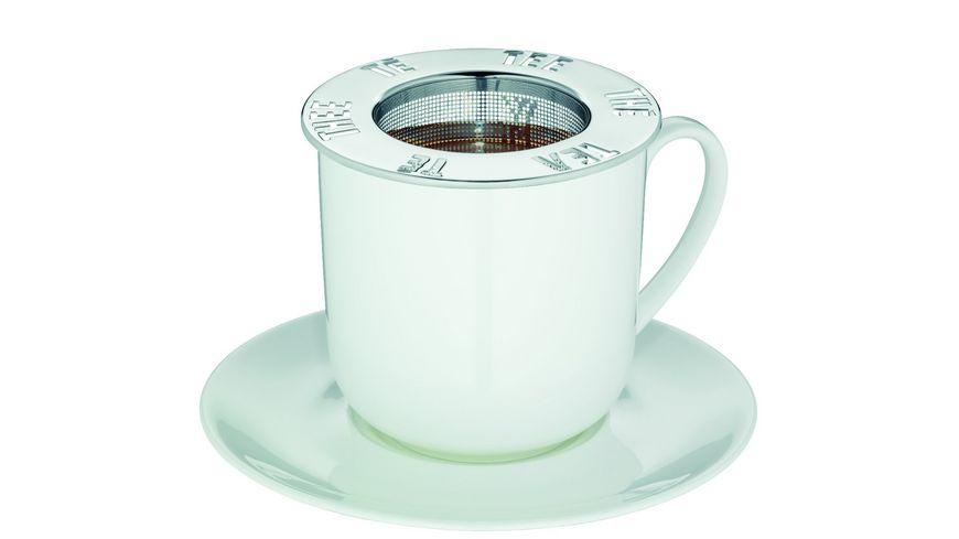 WMF Tassen Teesieb
