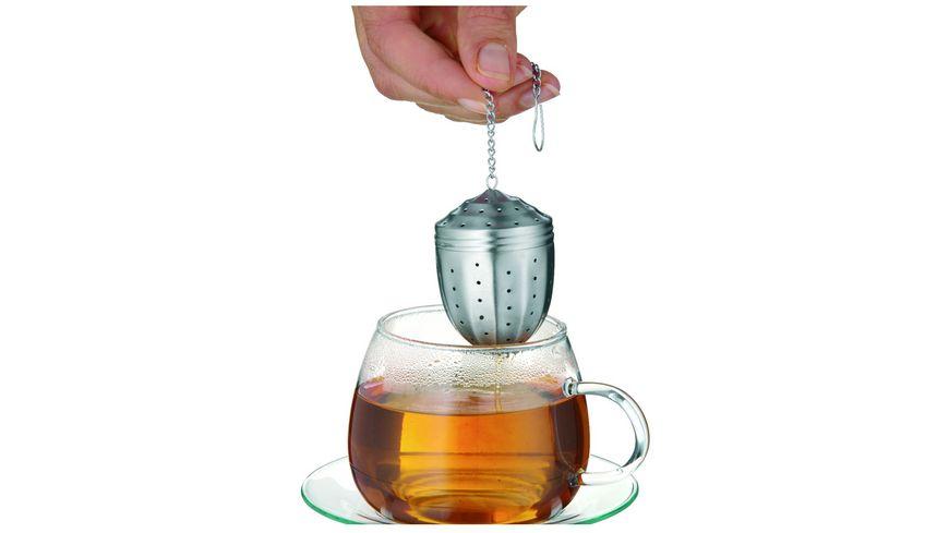 WMF Tee Ei Sieb Clever More