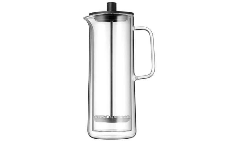 WMF French Press Coffee Time