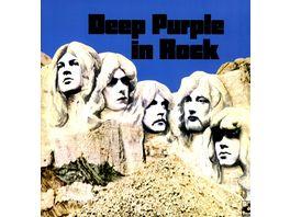 In Rock