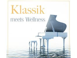 Klassik meets Wellness Nr 1