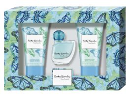 Betty Barclay Pretty Butterfly Duftset