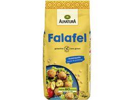 Alnatura Falafel Mischung