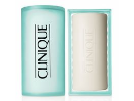 Clinique Anti Blemish Solutions Cleansing Bar for Face and Body