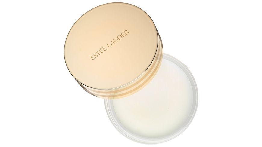 ESTEE LAUDER Advanced Night Repair Cleansing Balm