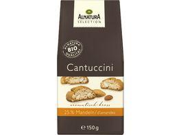 Alnatura Cantuccini