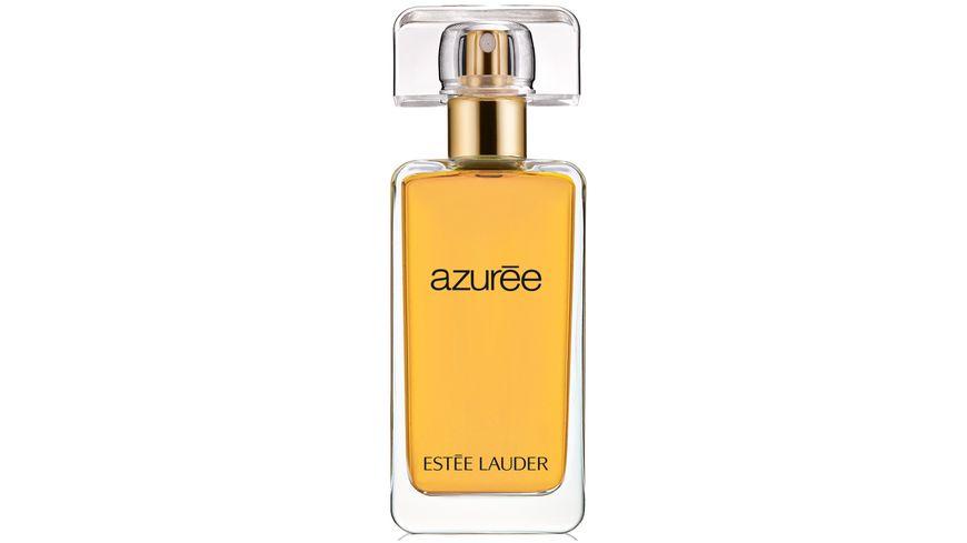 ESTEE LAUDER Azuree Eau de Parfum