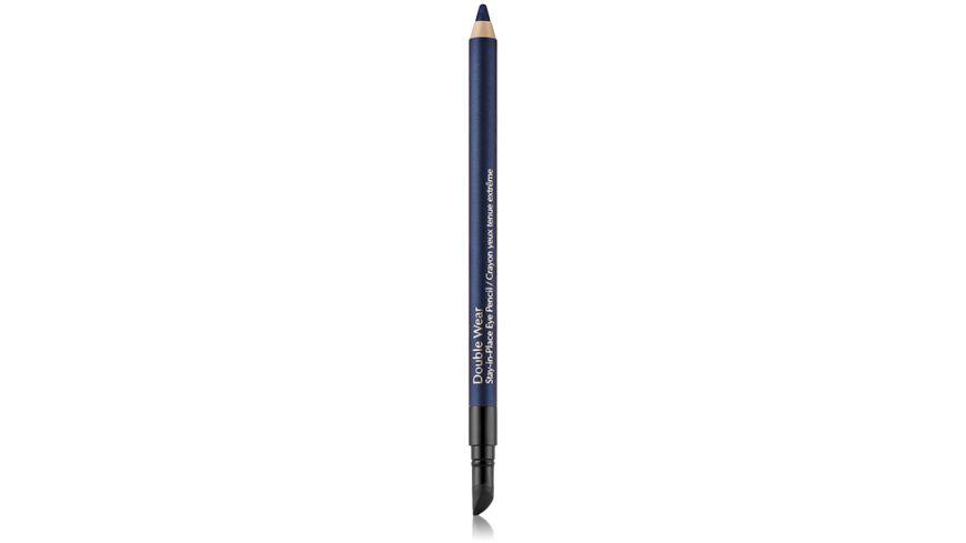 ESTEE LAUDER Double Wear Stay In Place Eye Pencil