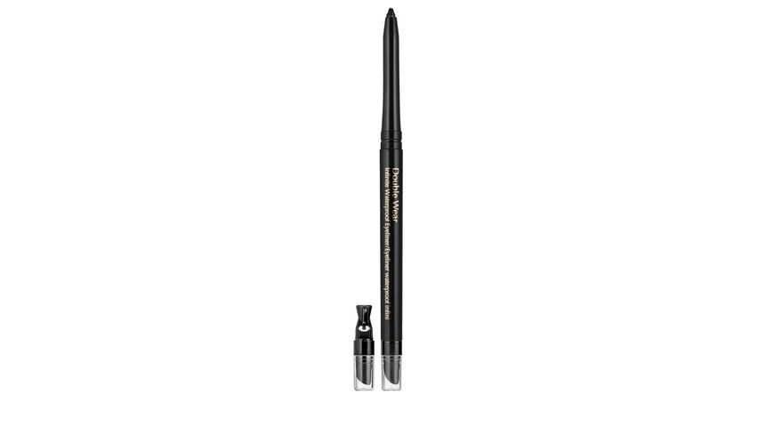 ESTEE LAUDER Double Wear Infinite Waterproof Eyeliner
