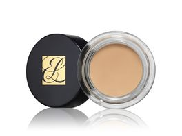 ESTEE LAUDER Double Wear Stay in Place EyeShadow Base